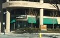 Image for Starbucks - Wifi Hotspot - Arlington, VA