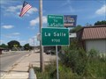 Image for LaSalle, IL