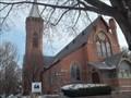 Image for Calvary St. Andrew's Presbyterian Parish - Rochester, NY