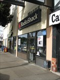 Image for Radio Shack - Geary Blvd - San Francisco, CA