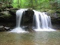 Image for Debord Falls