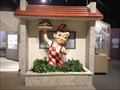 Image for Bob's Big Boy - Arizona Historical Society - Tempe, AZ