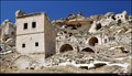 Image for Village of Çavusin (Nevsehir Province, Turkey)