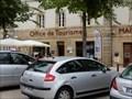 Image for Office de Tourisme - Navarrenx, Nouvelle Aquitaine, France