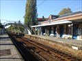 Image for Gare de Viroflay-Rive-Droite - Viroflay, France