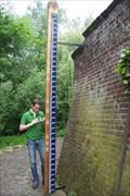 Image for Rozenkerkje at Asselt (NL)