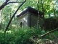 Image for Mausoleum derer von Waldenfels - Hohbühl bei Gumpertsreuth/BY/Deutschland