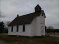 Image for Timpson Chapel, Vinita, OK