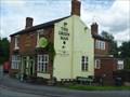 Image for The Green Man, Swindon, Staffordshire, England
