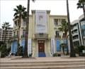 Image for La Malmaison - Cannes, France