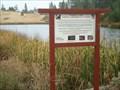 Image for Saddle Lake - Grand Forks, BC