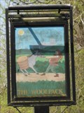 Image for The Woolpack - Sopley, Hampshire, UK