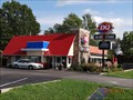 Image for Dairy Queen-Grill&Chill-North Manchester, IN