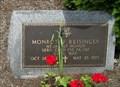 Image for Monroe J. Reisinger - Meadville, PA