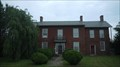 Image for Grayson County Courthouse and Clerk's Office,Old - Galax, VA