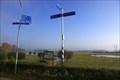 Image for 33 - Wapenveld - NL - Fietsroutenetwerk Veluwe