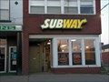 Image for Subway - Titusville, PA