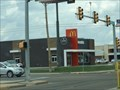 Image for McDonald's - Coulter St - Amarillo, TX