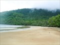 Image for Wet Tropics of Queensland - Queensland, Australia