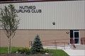 Image for Nutmeg Curling Club - Bridgeport, CT
