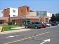 Image for Southington YMCA - Southington, CT