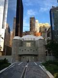 Image for St. Nicholas Greek Orthodox Church - New York, NY
