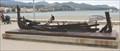 Image for Boat Frame - Llançà, Spain