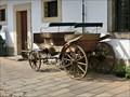 Image for Carriage - Kravare, Czech Republic