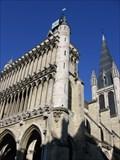 Image for   Eglise Notre-Dame - Dijon