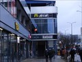Image for McDonalds - Karl-Liebknecht-Straße - Berlin, Germany