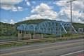 Image for Parker Bridge - Parker PA