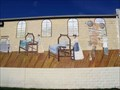 Image for Absecon Mills Mural - Cologne, NJ