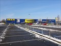 Image for IKEA Strasbourg - France