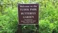 Image for Snetsinger Butterfly Garden - State College, Pennsylvania