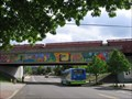 Image for Community Mural Project, Vancouver, Washington