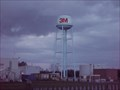 Image for 3M watertower