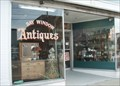 Image for Bay Window Antiques - Berea, KY