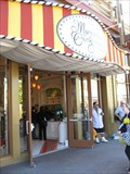 Image for Marceline's Confectionary - Anaheim, CA