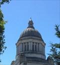 Image for SY3238 - Olympia, Washington