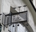 Image for The Willow Tearooms - Sauchiehall St., Glasgow, UK
