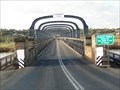Image for Murray Bridge - Road Bridge
