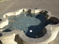Image for Olten fountains #36 Bifang