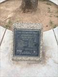 Image for Exodus - Arizona State Capitol - Phoenix, AZ
