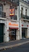 Image for La boucherie Granger - Tours, Centre