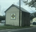Image for Norrisville Road Quilt - White Ford, MD