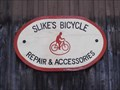 Image for Slike's Bicycle - Corry, PA
