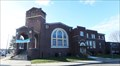 Image for Conklin Ave. First Baptist - Binghamton, NY