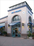 Image for Ben and Jerry's - Napa, CA