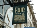 Image for The Rum Story, 27 Lowther St, Whitehaven, Cumbria, UK