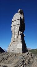 Image for Simplon-Adler - Simplon, VS, Switzerland